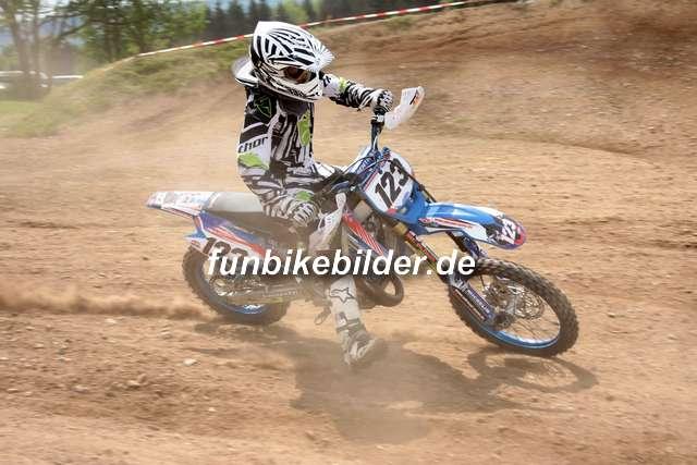 24. Moto Cross Seiffen 2015_0163.jpg