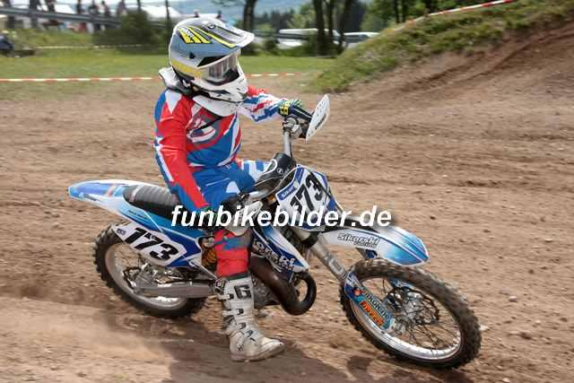 24. Moto Cross Seiffen 2015_0164.jpg