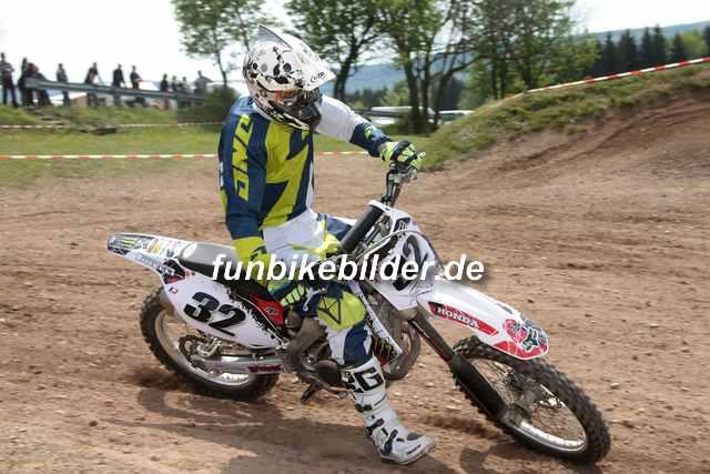 24. Moto Cross Seiffen 2015_0168.jpg