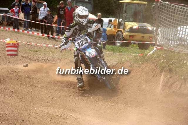 24. Moto Cross Seiffen 2015_0169.jpg