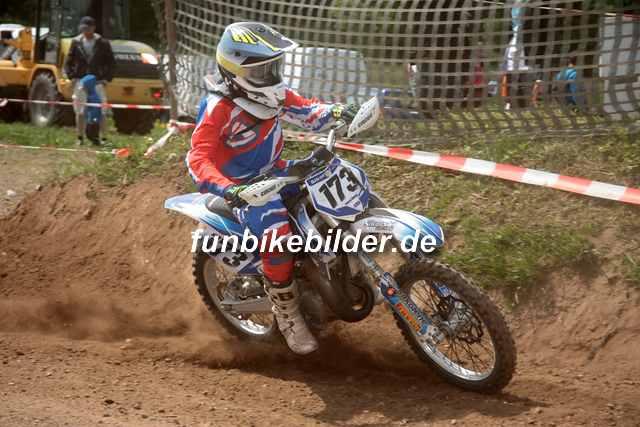 24. Moto Cross Seiffen 2015_0170.jpg