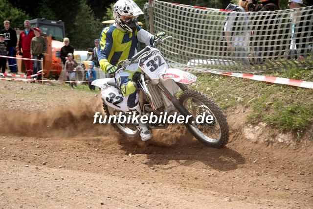 24. Moto Cross Seiffen 2015_0174.jpg