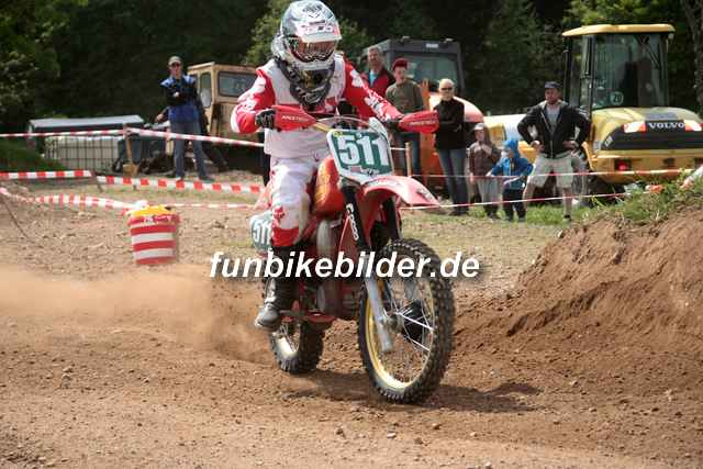 24. Moto Cross Seiffen 2015_0175.jpg