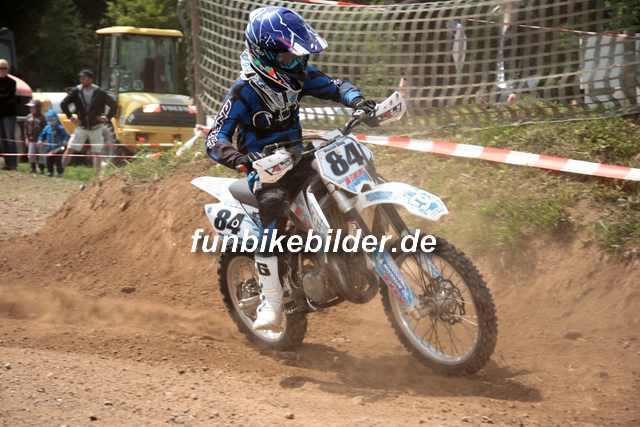 24. Moto Cross Seiffen 2015_0177.jpg