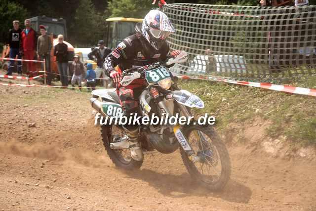 24. Moto Cross Seiffen 2015_0178.jpg