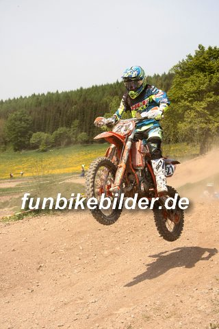24. Moto Cross Seiffen 2015_0186.jpg