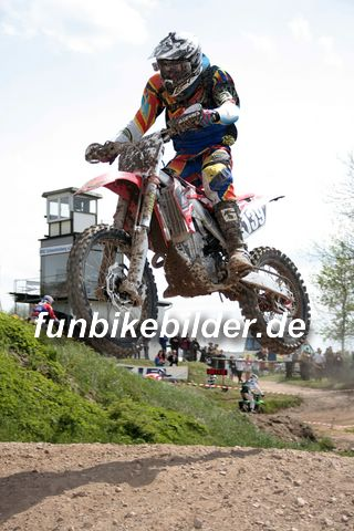 24. Moto Cross Seiffen 2015_0189.jpg