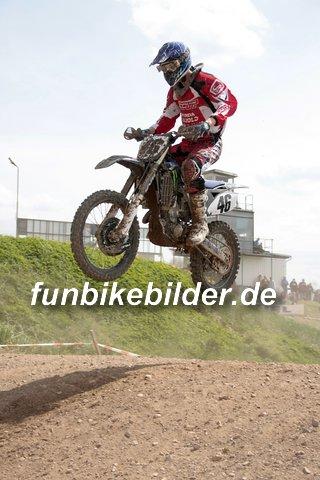 24. Moto Cross Seiffen 2015_0191.jpg