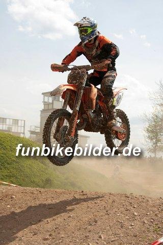24. Moto Cross Seiffen 2015_0192.jpg