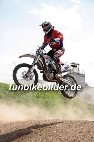 24. Moto Cross Seiffen 2015_0193.jpg