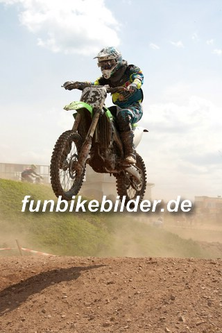 24. Moto Cross Seiffen 2015_0194.jpg