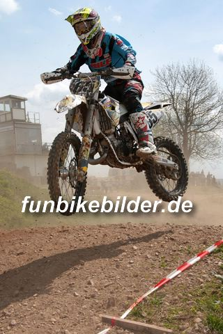24. Moto Cross Seiffen 2015_0195.jpg