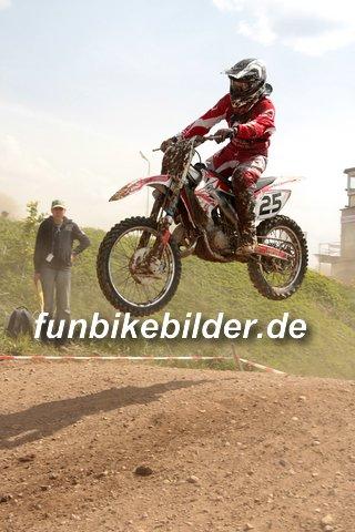 24. Moto Cross Seiffen 2015_0196.jpg