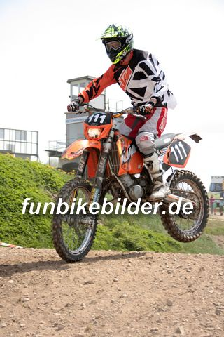 24. Moto Cross Seiffen 2015_0198.jpg