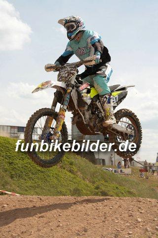 24. Moto Cross Seiffen 2015_0200.jpg