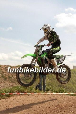 24. Moto Cross Seiffen 2015_0203.jpg