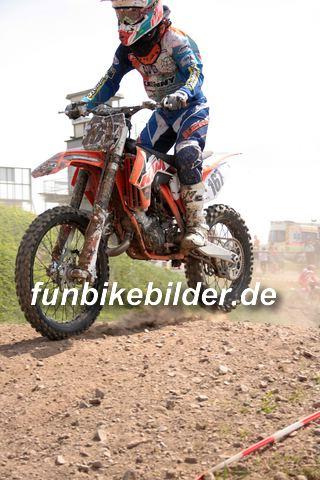 24. Moto Cross Seiffen 2015_0205.jpg