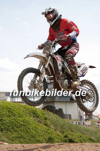 24. Moto Cross Seiffen 2015_0206.jpg