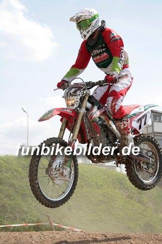 24. Moto Cross Seiffen 2015_0208.jpg