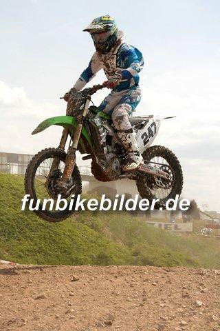 24. Moto Cross Seiffen 2015_0209.jpg