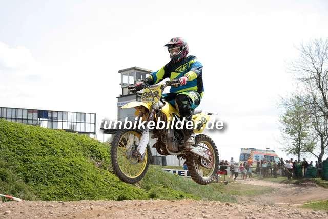 24. Moto Cross Seiffen 2015_0213.jpg