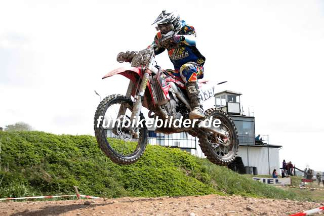 24. Moto Cross Seiffen 2015_0215.jpg
