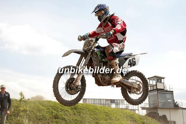 24. Moto Cross Seiffen 2015_0217.jpg