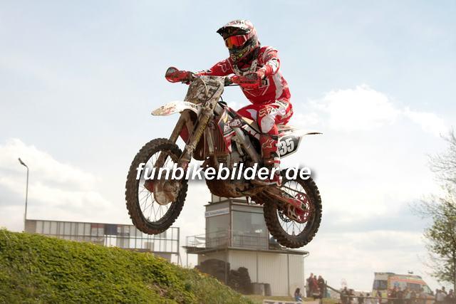 24. Moto Cross Seiffen 2015_0220.jpg