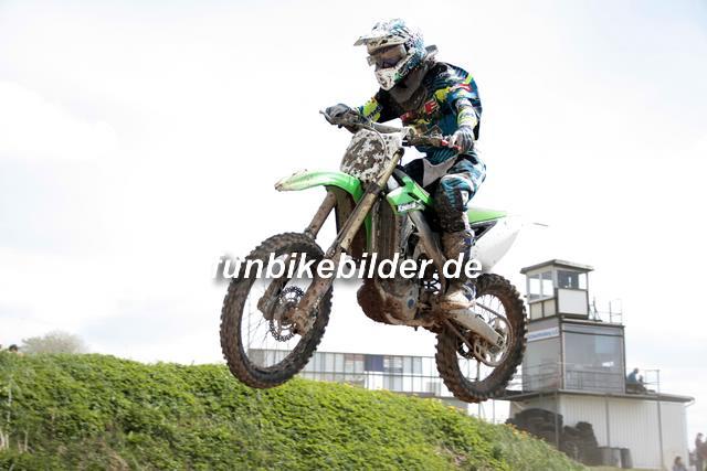 24. Moto Cross Seiffen 2015_0221.jpg