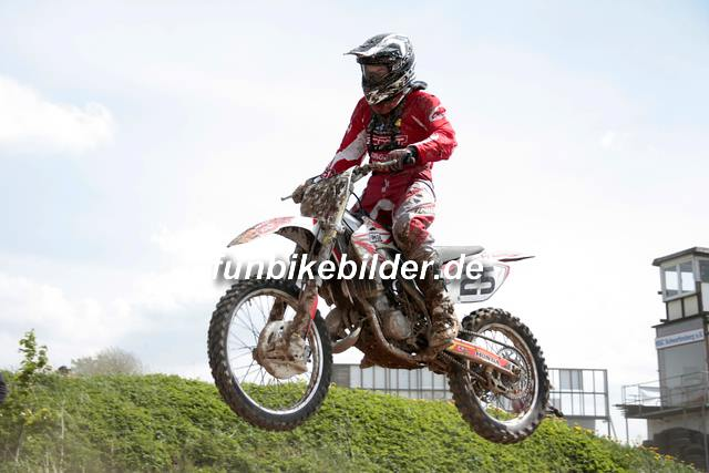 24. Moto Cross Seiffen 2015_0224.jpg