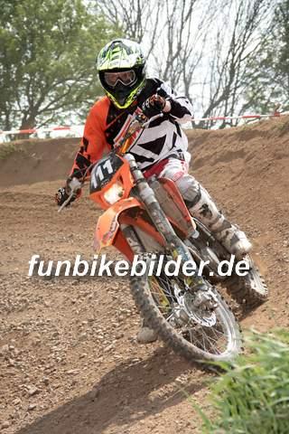 24. Moto Cross Seiffen 2015_0225.jpg
