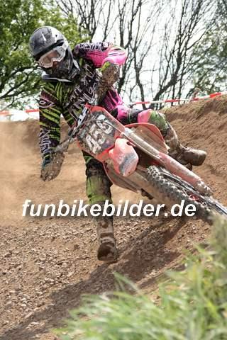 24. Moto Cross Seiffen 2015_0226.jpg