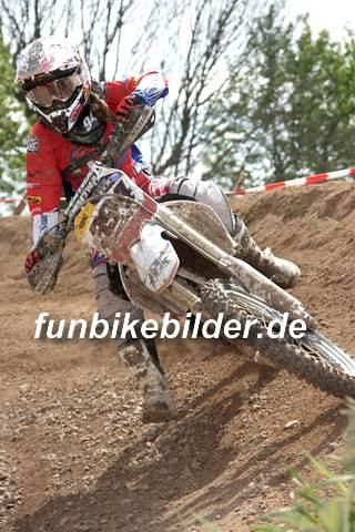 24. Moto Cross Seiffen 2015_0227.jpg