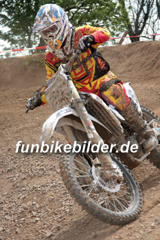 24. Moto Cross Seiffen 2015_0228.jpg