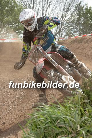 24. Moto Cross Seiffen 2015_0230.jpg