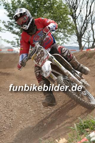 24. Moto Cross Seiffen 2015_0233.jpg