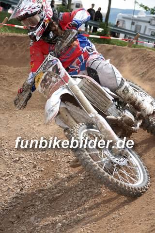24. Moto Cross Seiffen 2015_0234.jpg