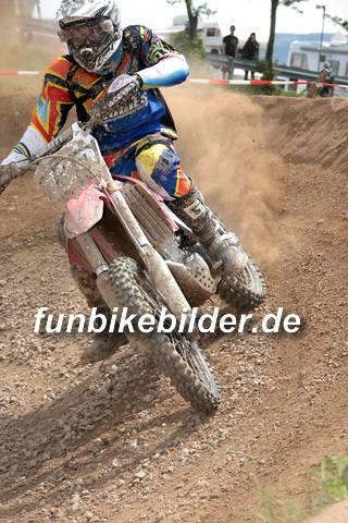 24. Moto Cross Seiffen 2015_0235.jpg