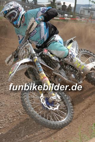 24. Moto Cross Seiffen 2015_0236.jpg