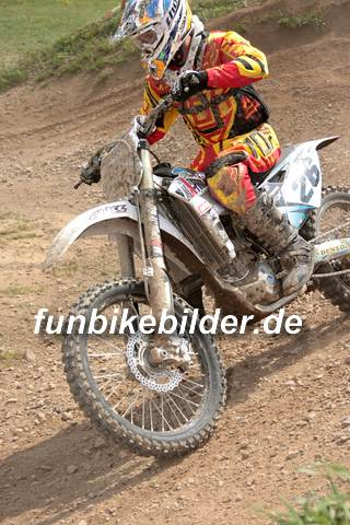 24. Moto Cross Seiffen 2015_0237.jpg