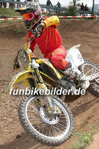 24. Moto Cross Seiffen 2015_0239.jpg