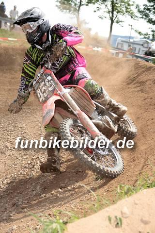 24. Moto Cross Seiffen 2015_0240.jpg