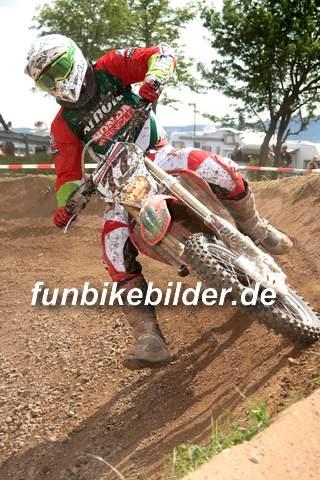 24. Moto Cross Seiffen 2015_0242.jpg