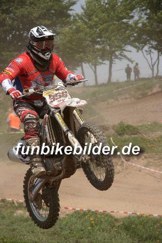 24. Moto Cross Seiffen 2015_0243.jpg