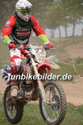 24. Moto Cross Seiffen 2015_0244.jpg