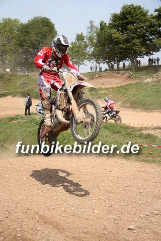 24. Moto Cross Seiffen 2015_0246.jpg