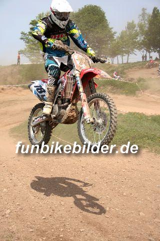 24. Moto Cross Seiffen 2015_0249.jpg