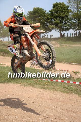 24. Moto Cross Seiffen 2015_0250.jpg