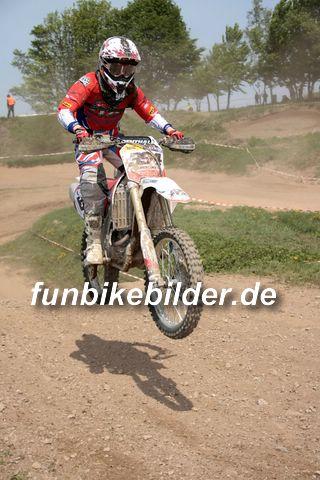 24. Moto Cross Seiffen 2015_0251.jpg