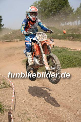 24. Moto Cross Seiffen 2015_0252.jpg